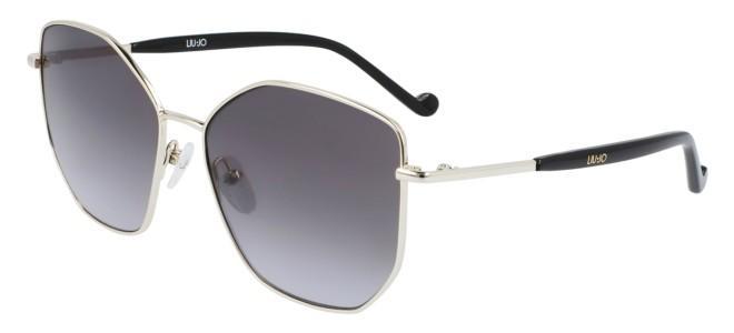 Liu Jo sunglasses LJ144S