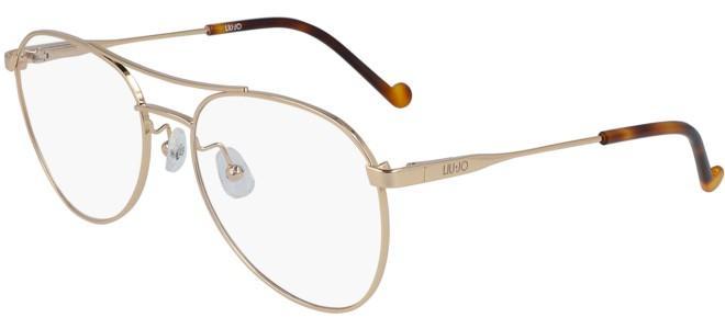 Liu Jo eyeglasses LJ2133