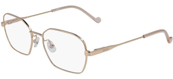 Liu Jo eyeglasses LJ2134