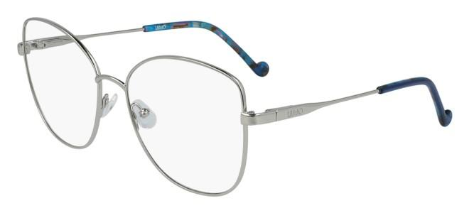 Liu Jo eyeglasses LJ2135