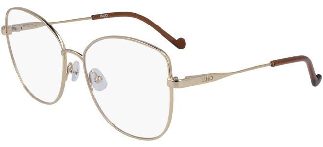 Liu Jo briller LJ2135