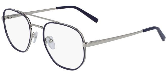 Liu Jo eyeglasses LJ2138