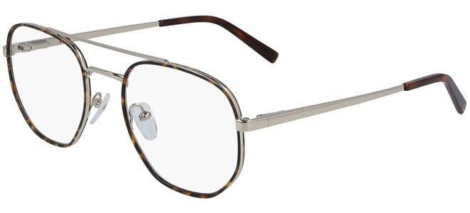 Liu Jo briller LJ2138