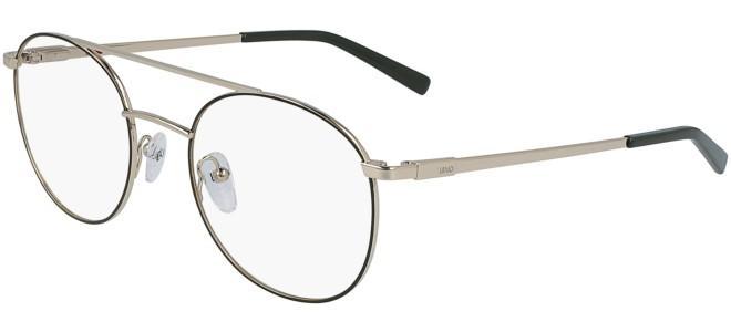 Liu Jo eyeglasses LJ2139