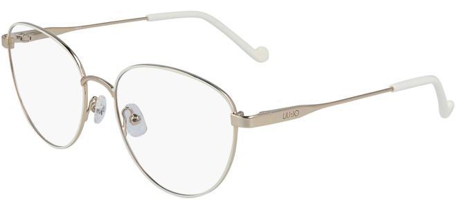Liu Jo briller LJ2141