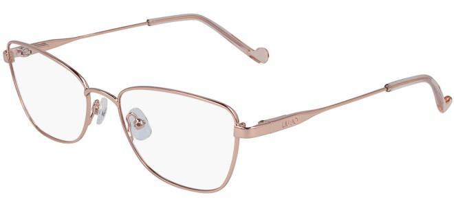 Liu Jo eyeglasses LJ2142