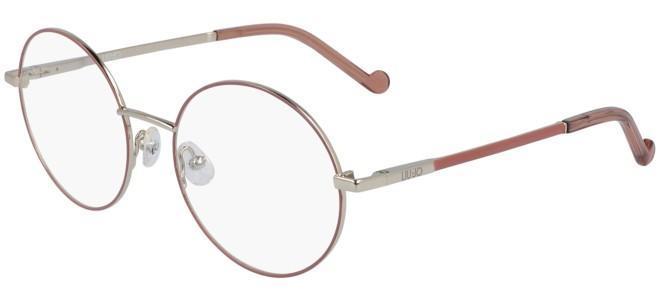 Liu Jo eyeglasses LJ2143