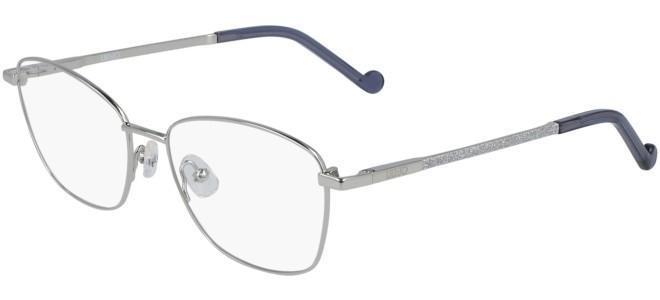 Liu Jo eyeglasses LJ2144