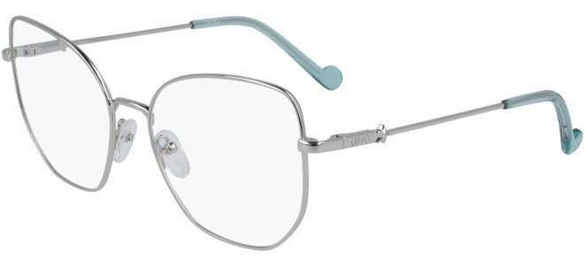 Liu Jo eyeglasses LJ2145