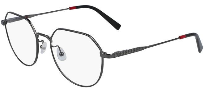 Liu Jo eyeglasses LJ2146