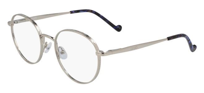 Liu Jo eyeglasses LJ2147