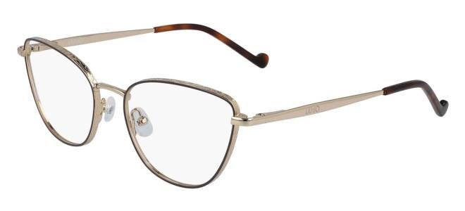 Liu Jo eyeglasses LJ2148