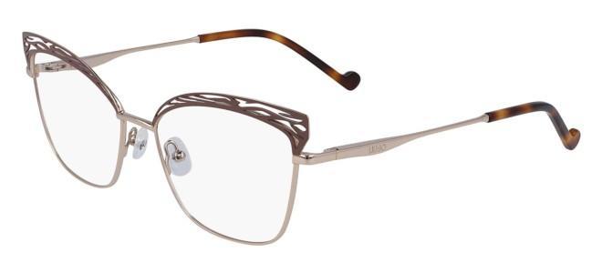 Liu Jo eyeglasses LJ2150