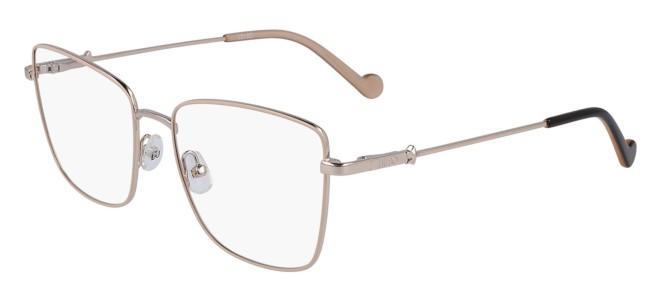 Liu Jo eyeglasses LJ2151