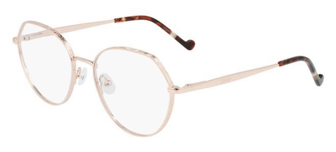 Liu Jo eyeglasses LJ2154