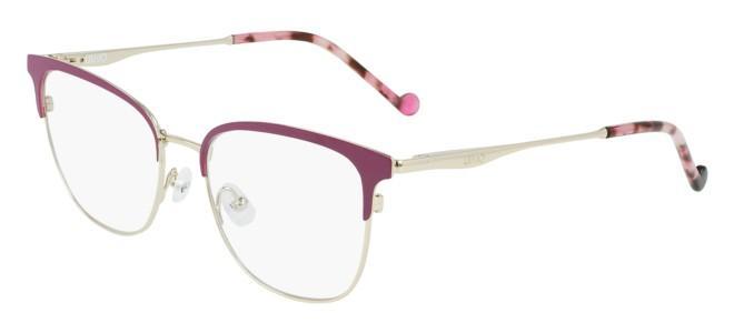 Liu Jo eyeglasses LJ2155