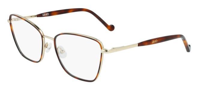 Liu Jo eyeglasses LJ2156