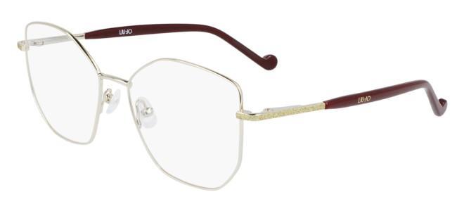 Liu Jo eyeglasses LJ2157