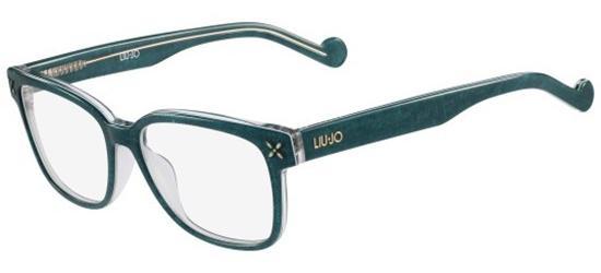 Liu Jo LJ2650