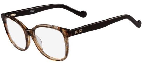 Liu Jo LJ2652