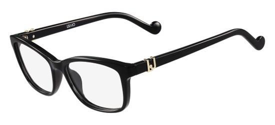 Óculos Liu Jo   Coleção Liu Jo outono inverno 2019! 9ee473d801