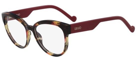 Liu Jo LJ2671