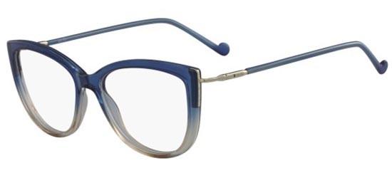 Liu Jo briller LJ2698R