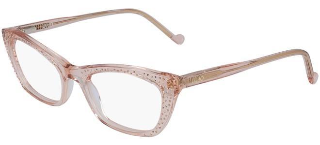 Liu Jo eyeglasses LJ2714R