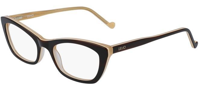Liu Jo eyeglasses LJ2714