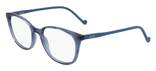 Liu Jo eyeglasses LJ2715