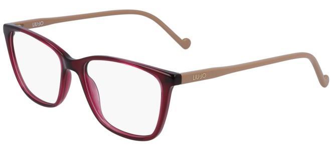 Liu Jo eyeglasses LJ2716