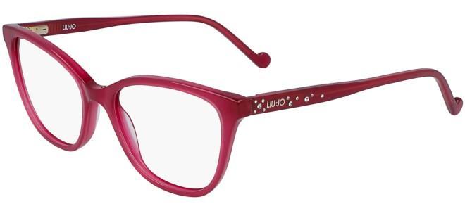 Liu Jo eyeglasses LJ2717R