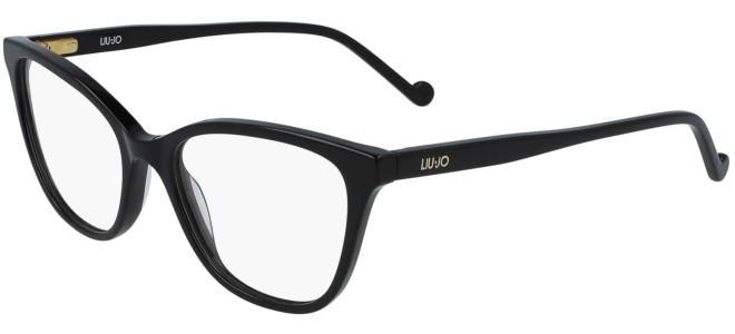 Liu Jo eyeglasses LJ2717