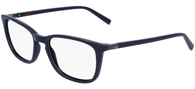Liu Jo eyeglasses LJ2718