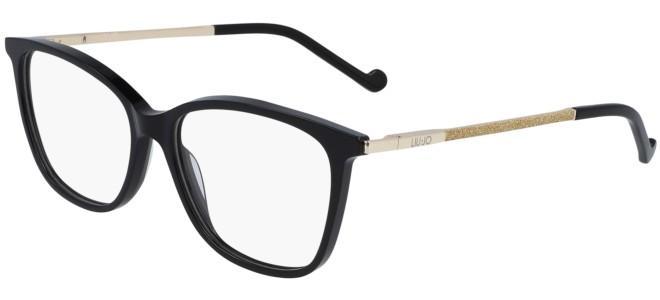Liu Jo briller LJ2719