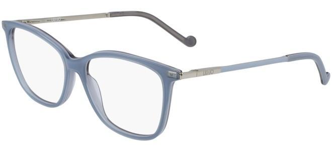 Liu Jo eyeglasses LJ2719