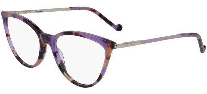 Liu Jo eyeglasses LJ2720