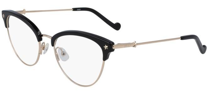 Liu Jo briller LJ2722