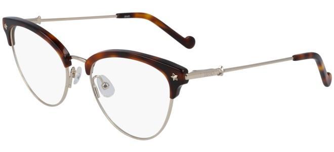 Liu Jo eyeglasses LJ2722