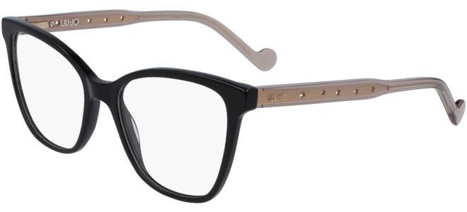 Liu Jo eyeglasses LJ2723