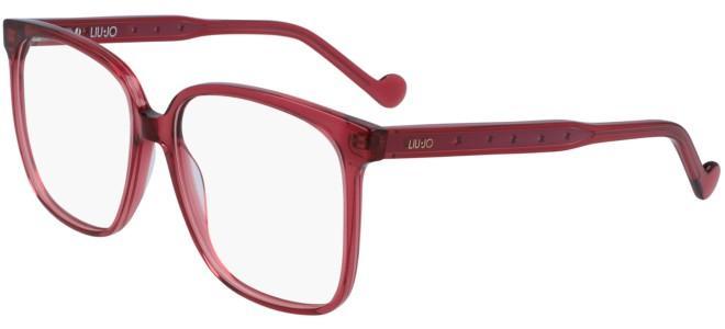 Liu Jo briller LJ2724