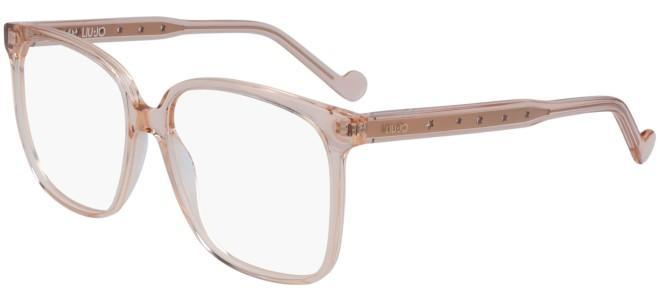 Liu Jo eyeglasses LJ2724