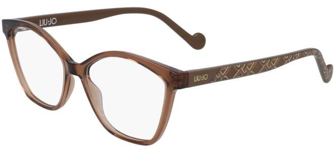 Liu Jo eyeglasses LJ2726