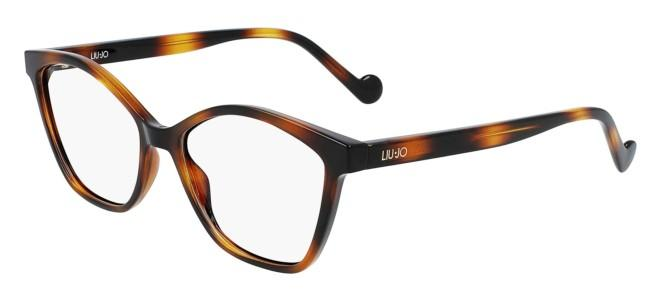 Liu Jo brillen LJ2726