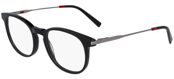 Liu Jo eyeglasses LJ2727