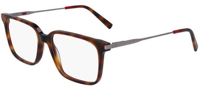 Liu Jo eyeglasses LJ2728