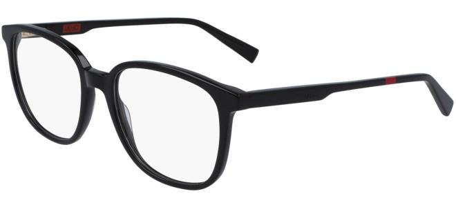 Liu Jo eyeglasses LJ2729