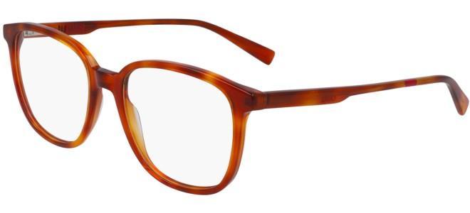 Liu Jo briller LJ2729