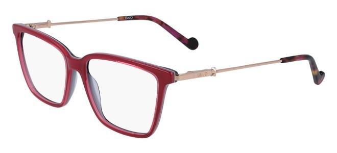 Liu Jo eyeglasses LJ2730