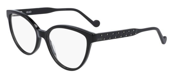 Liu Jo eyeglasses LJ2732